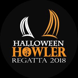 new howler round 2018 logo